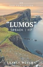 """lumos"" [sebaek.hp.au] by lovnelymoon"