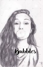 Bubbles by selmaballerina