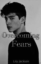 Overcoming Fears [BoyxBoy] by Misty746