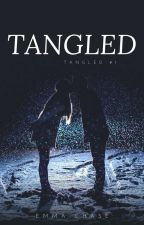 TANGLED by d0motto