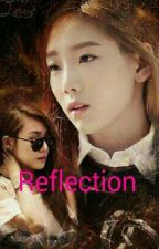 Reflection  by Xxolovehoney