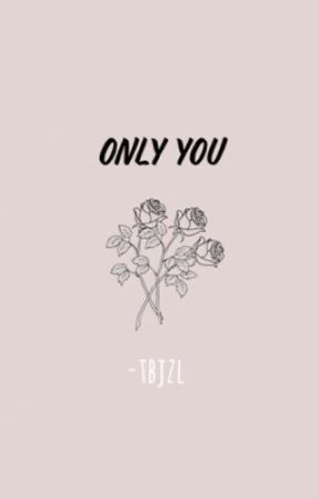 only you • sidemen gif series by -tbjzl