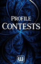 New Adult Reads ~ Contests by NewAdultReads