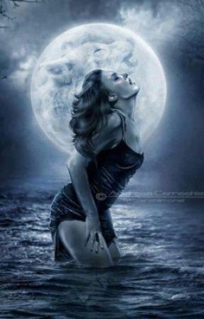 Под ликом луны by Tull_friz