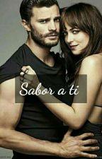 Sabor a ti by AzucenaCarmona