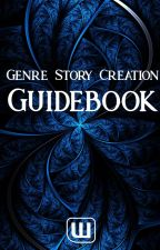 New Adult Reads ~ Guidebook by NewAdultReads
