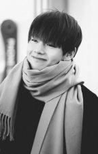 Saranghae! Hyung by Kimtae1205