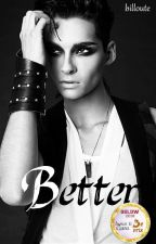 Better by Billoute