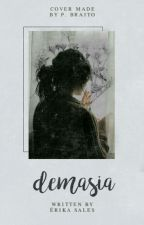 Demasia by 1994ever