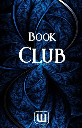 New Adult Reads ~ Book Club by NewAdultReads