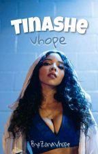 TINASHE   .vhope. [O.S] by ZonaVhope