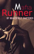 Mafia Runner [Boyxboy] by Sheelba