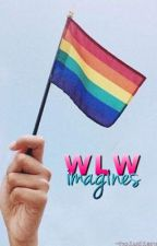 wlw imagines by -holydiana