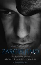 Zarobljeno srce by tamarasimeonovic
