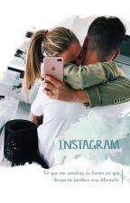 Instagram. ×Álvaro Morata #CAW2018 by ddasilvajr