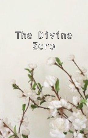 the divine zero - phan by mygrayn