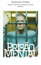 Prisão Mental by 1indecisa