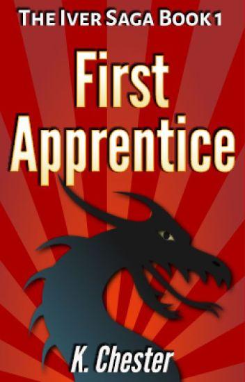 First Apprentice