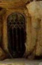 Deception, Lies and destroying Smaug (hobbit fan fic) by alliekatt314