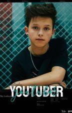 YOUTUBER || Jacob Sartorius · concluída by Tati0liveiira