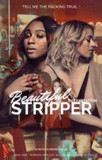 Beautiful Stripper (G!P) by TXXXTATION