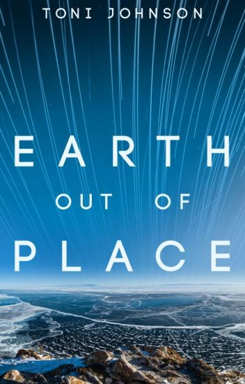 Earth Out of Place