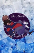 Two-Player Game - Michael x Jeremy by HeAtHerSXBeMoReChIlL