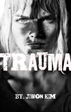 Trauma by AnneShirleyFan