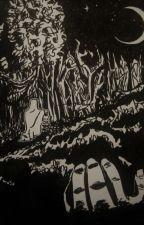 Book O' Art by TurtleBunny9