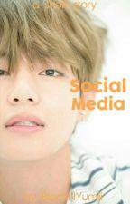 Social Media √ by BlackNYumiii