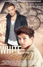 White Gold ➳ Lilo And Pre-Teen Zayn! by WhenWeAreOne