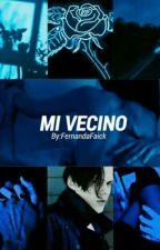 |•M I V E C I N O•| (Bill skarsgård y Tn) by _MrJungkookie_