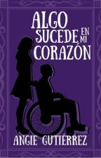 TE SIGO AMANDO by AngieGutierrez656