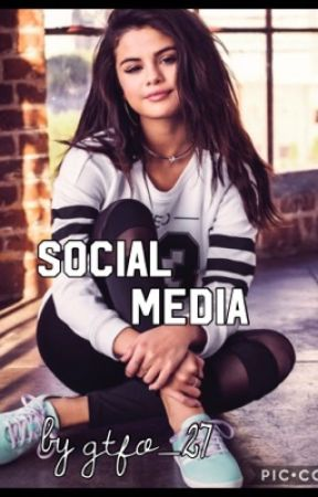 Social Media // FaZe Adapt by gtfo_27