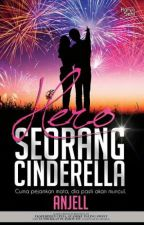 Hero Seorang Cinderella ( KARYA ANJELL ) by Ms_Novel
