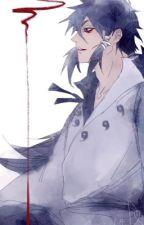 (Naruto Đồng Nhân) Hắc Hoá Các Nhân Vật Chính by Uchiha_Yukino