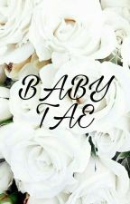 baby tae ∆ vk +18 by jungkookie_daddy