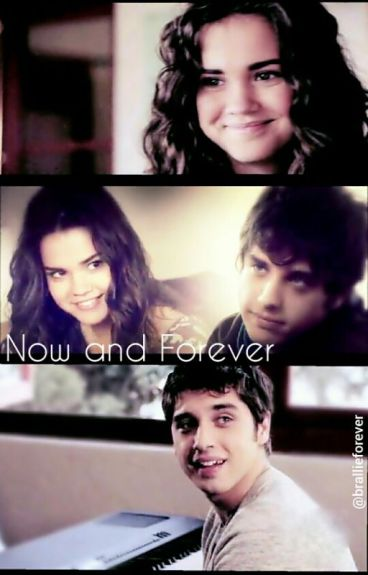 Now and Forever