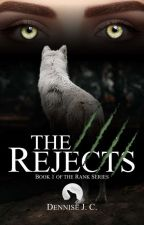 Omega Rejects | ✅ by dendandun