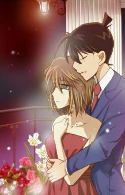 Đọc truyện (ShinShi):/Tình yêu đích thực [Tạm Hoàn]