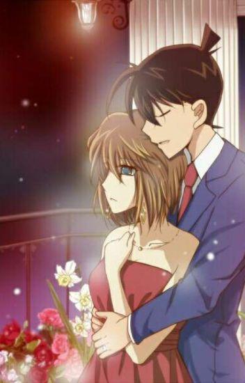 Đọc Truyện (ShinShi):/Tình yêu đích thực [Tạm Hoàn] - DocTruyenHot.Com