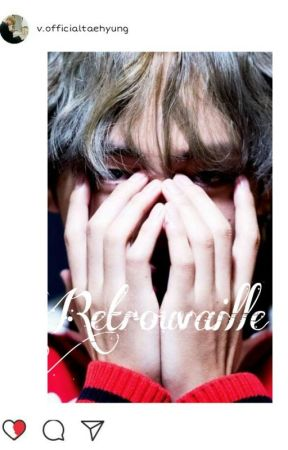 Retrouvaille -Vkook- by Andrea_MB_tt30