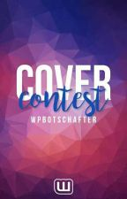 Covercontest by WPBotschafter