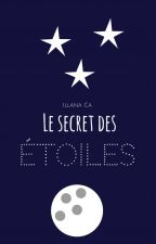 Le secret des étoiles by illana_ca