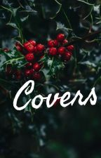 Covers by cutegirl28psycho