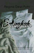 Selingkuh by ReginaDewiPutri