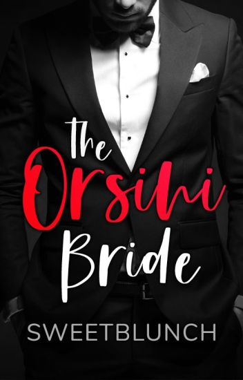 The Orsini Bride [PUBLISHED]
