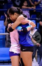 AlyDen(Alyssa Valdez and Den Den Lazaro Love Story) by CabelloLovesJauregui