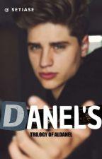 DANEL's by setiase