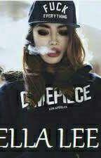 Ella Lee by Dreams1921
